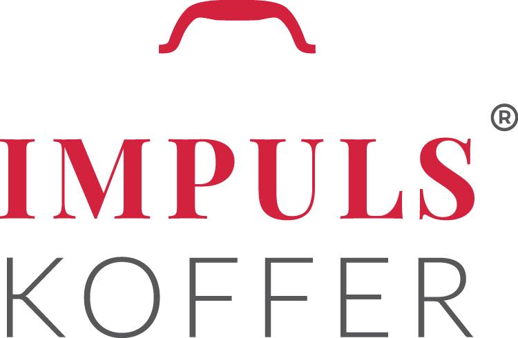 Der IMPULSkoffer – innovatives Tool für Trainer, HR-Manager und Coaches