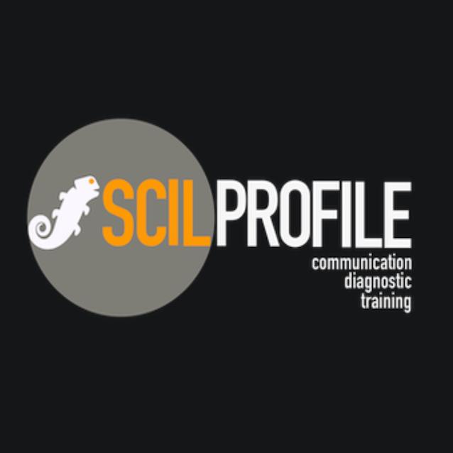 SCIL – Aussenwirkung