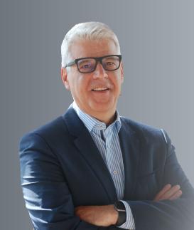 Werner Bruch
